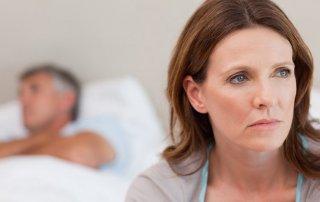 sintomi-menopausa