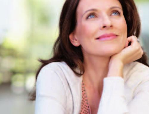 La terminologia della Menopausa