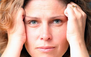Menopausa